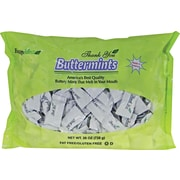 Hospitality Mints® Thank You Mints, 26 oz. Bag