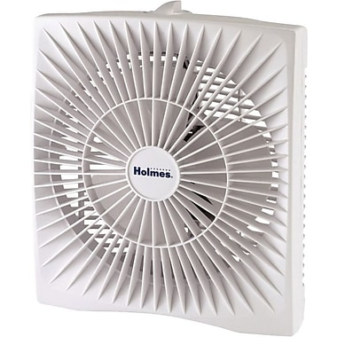 Holmes Personal Space Box Fan