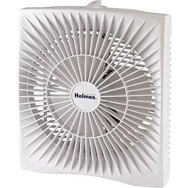 Holmes Personal Space Box Fan