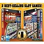 Reel Deal Slot Adventure (2 Pack) [boxed]