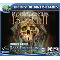 Mystery Case Files 13th Skull [Boxed]