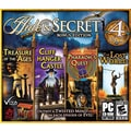 Hide and Secret Bonus Edition (4-Pack) [Boxed]