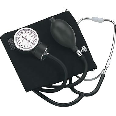 HealthSmart™ Self-Taking Home Blood Pressure Kit, Adult