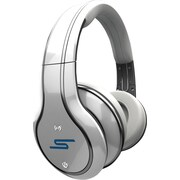 SYNC by 50™ Over-Ear Wireless Headphone, White