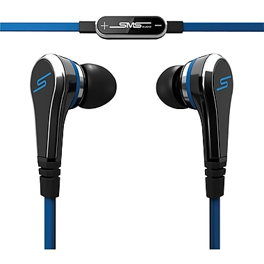 STREET by 50™ In-Ear Wired Headphones
