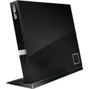 ASUS® 6x External Slim Blu-ray Combo Drive