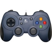 Logitech Gamepad Controller for PC F310