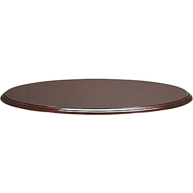 DMI™ 7350 Governors High Pressure Laminate Conference Table Top, 30