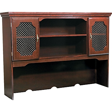 DMI™ Governors Traditional Laminate Hutch, 60
