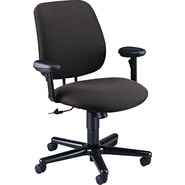 HON® 24-Hour Task Series Chairs
