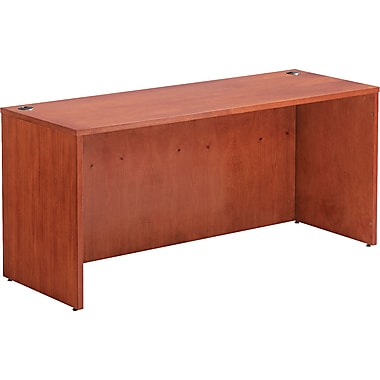 Credenza Shell, 29 1/2in.H x 65in.W x 23.63in.D