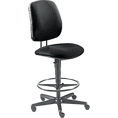 HON® 7700 Series Fabric Pneumatic Drafting/Task Stools
