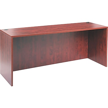Credenza Shell, 29 1/2in.H x 70 7/8in.W x 23 5/8in.D