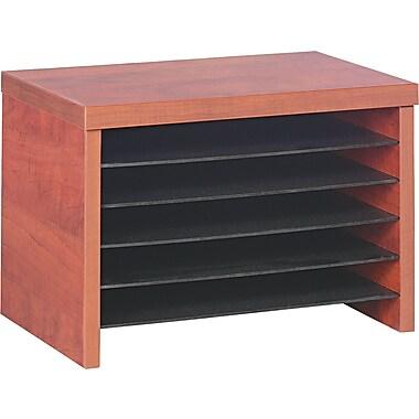 Alera Valencia Under Counter File Organizer Shelf, 10 3/4