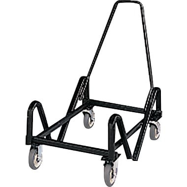 HON Olson Cart for Stacking Chair