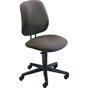 HON® HON7701AB12T 7700 Series Fabric Office Chair, Gray