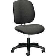 HON® ComforTask® Series 100% Olefin General Office
