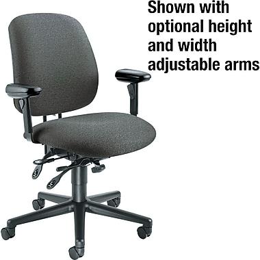 HON® 7700 High Performance Task Chair, Gray
