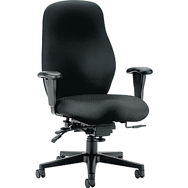 HON® 7800 High Performance High-Back Task Chairs