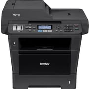 Brother® MFC-8710DW Laser All-in-One Printer