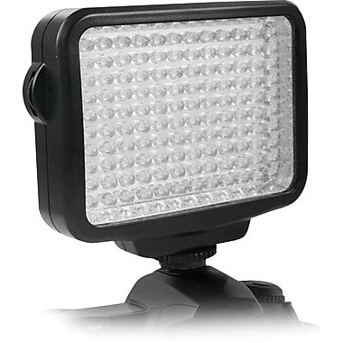 Bower VL15K Digital Professional LED  Light