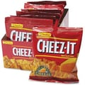 Sunshine® Cheez-It Crackers, 1.5 oz. Bags, 6 Bags/Box