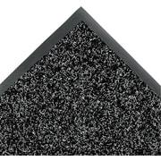 Crown Protura™ Comfort Anti-Fatigue Mat, 60L x 36W, Anthracite