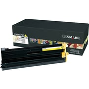 Lexmark C925/X925 Yellow Imaging Unit (C925X75G)
