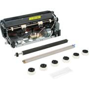 Lexmark™ 40X0100 115v Maintenance Kit