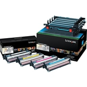 Lexmark C950 Cyan Toner Cartridge (C950X2CG), Extra High Yield