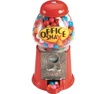Candy Dispensers & Containers