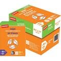 Staples® FSC-Certified Inkjet Paper, 8 1/2in. x 11in.