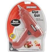 FPC Dual-Temp Glue Gun