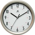 Infinity Instruments Business Wall Clocks