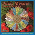 Midwest Products Daisy Step Stone Kit