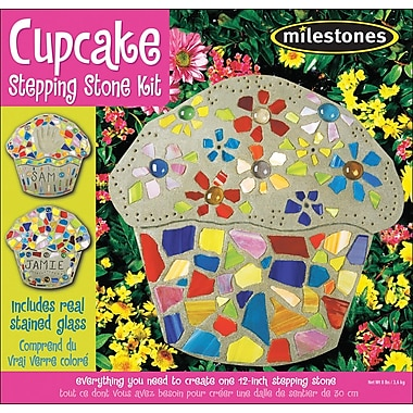 Midwest Products Cupcake Stone Kit