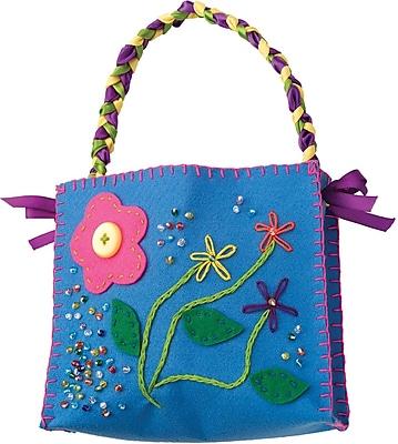 Alex Toys Super Embroidery Kit 941818