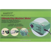 Makin's USA Professional Ultimate Clay Machine Motor