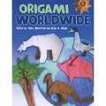 Dover Publications, Origami Worldwide