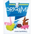 Dover Publications, Teach Yourself Origami