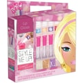 Aquastone Group Style Me Up DIY, Lip Gloss Kit