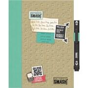 K&Company Baby SMASH Folio