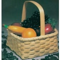 Commonwealth Basket Blue Ridge Basket Kit, Market Basket