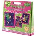 Glam Art Do-A-Dot Kit, Fancy Fairies
