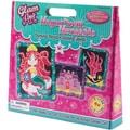 Glam Art Do-A-Dot Kit, Magnificent Mermaids