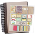 Fancy Pants Childish Things Combo Brag Book Kit