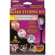 Armour Products Glass Etching Starter Kit