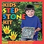 Midwest Products Kids Step Stone Kit