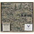Uniformed Scrapbooks U.S. Air Force Photo Album, 12in. x 12in.