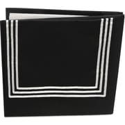 Uniformed Scrapbooks U.S. Navy Keepsake Post Bound Album, 12 x 12, Crackerjack